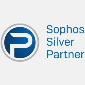 Cygnet - Sophos Sliver Partner