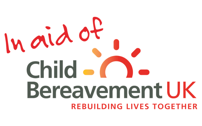 Child Bereavement_Remote Teaching Resources