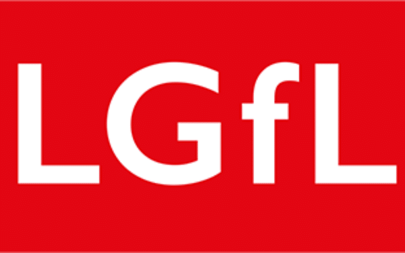 LGfL_Remote Teaching Resources