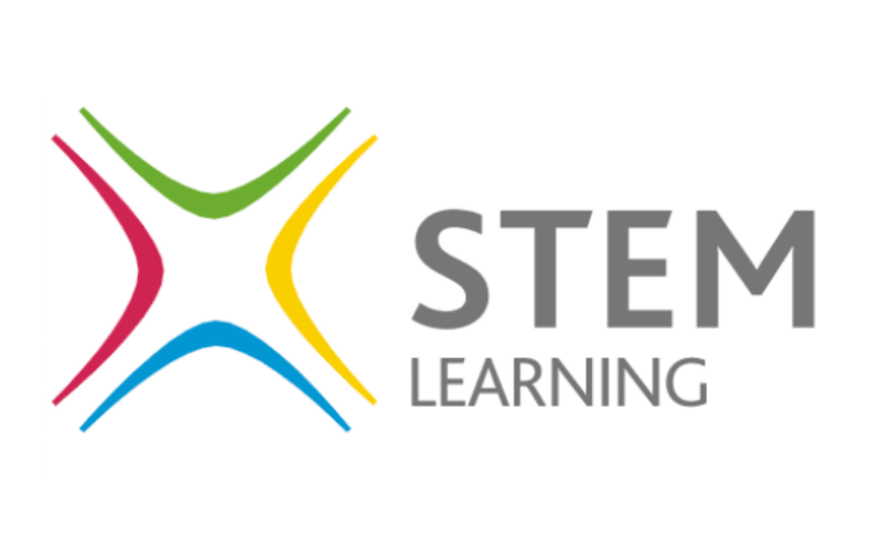 STEM learning_Teaching Resources