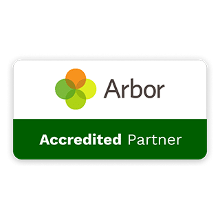 Pupil Asset Support Partner